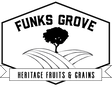 Funks Grove Heritage Fruits & Grains